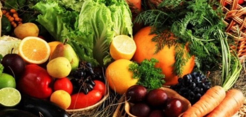 O que é Agricultura Orgânica