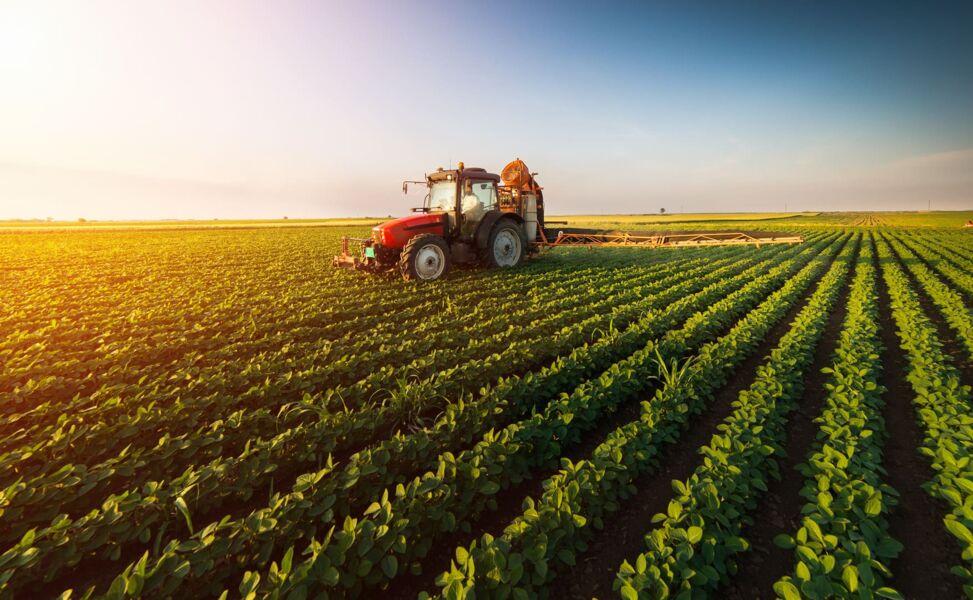 Quais serão os impactos da pandemia no agronegócio?