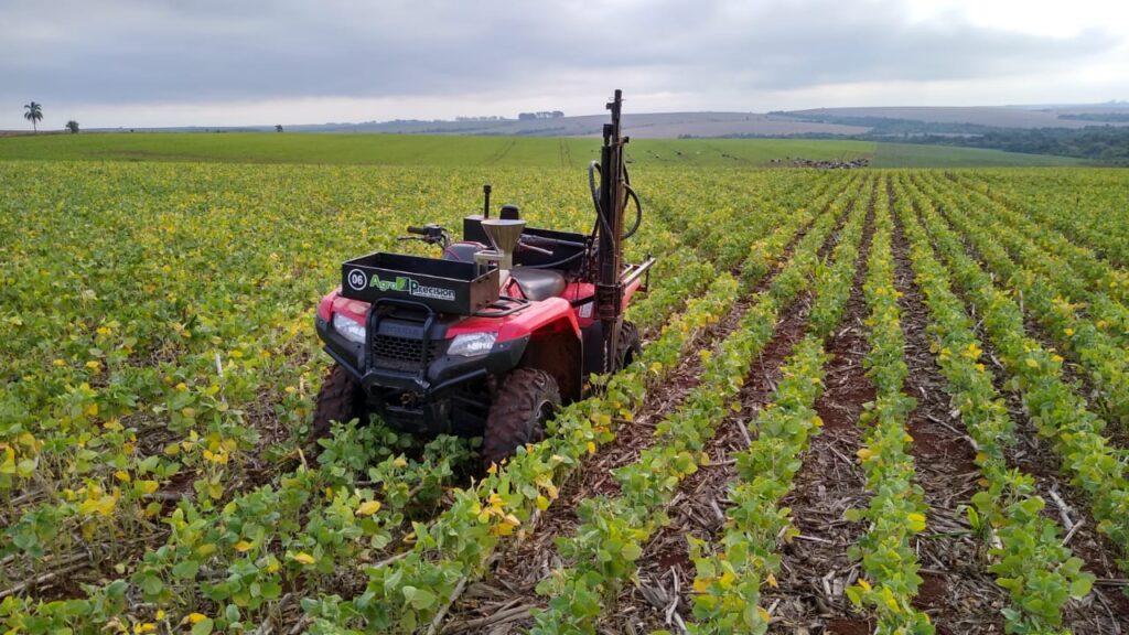 produtores-rurais